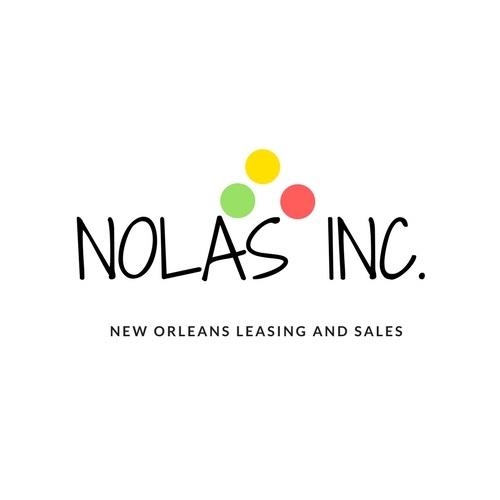 Photo of New Orleans Neighborhoods